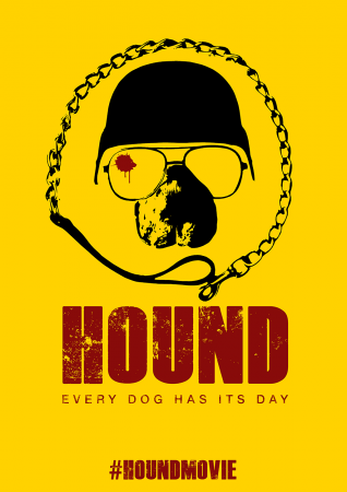 hound-movie