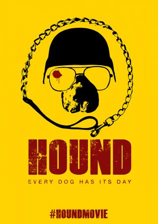 hound-movie